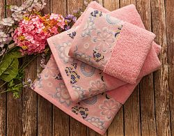 "MABELLA Pembe (розовый) полотенце банное (MABELLA Pembe)<table border=""1"" class=""options_table_prev""> <tbody> <td></td><td style=""text-align:center;"">Цена</td><tr><td>70x130</td><td style=""text-align:center;""><span class=""option_price_old"" >1233р .</span><span class=""option_price red"">863р.</span></td><tr><tr><td>50x90</td><td style=""text-align:center;""><span class=""option_price_old"" >672р .</span><span class=""option_price green"">470р.</span></td><tr> </table>"